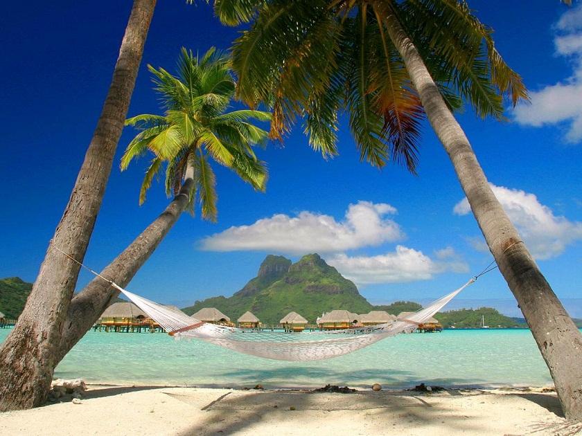 푸 쿠크 섬