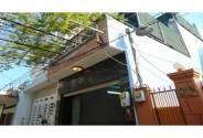 호치민 주택 매매 1380